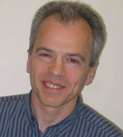 Jean Dubuisson