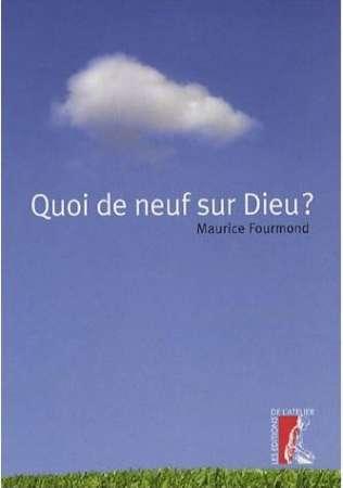 medium_Livre-Formond.JPG