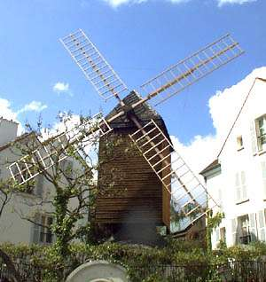medium_Moulin-Plaisance.2.JPG