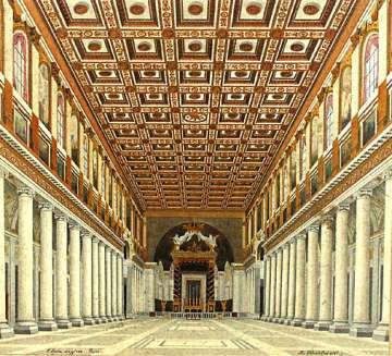 medium_Santa_Maria_Maggiore_Roma_interior_1883.jpg