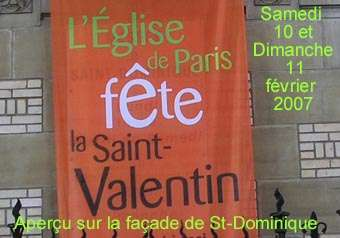 medium_St-Do-St-Valentin.2.JPG