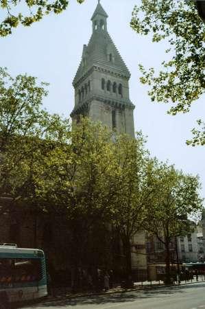 medium_StPierreMontrouge.jpg