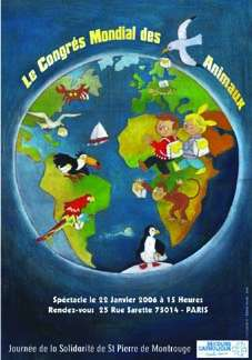 medium_affiche_congres_animaux_a4reduite.3.jpg