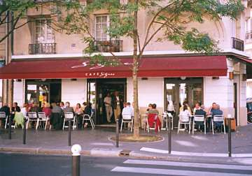 medium_cafe_des_signes.jpg