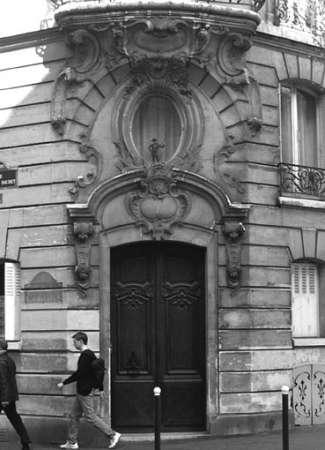 medium_details-immeubles_001r.jpg