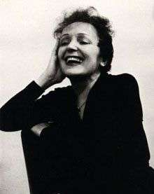 medium_edith_piaf_1.jpg.jpeg
