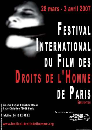 medium_film_droits_homme.jpg