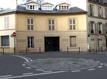 medium_mairie-annex-montrouge524.jpg
