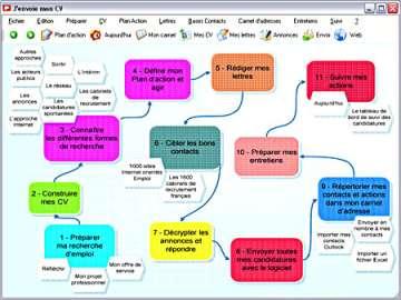 medium_plan-actions-emploi.2.jpg