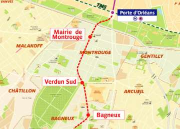 medium_prolongement_ligne_4.jpg