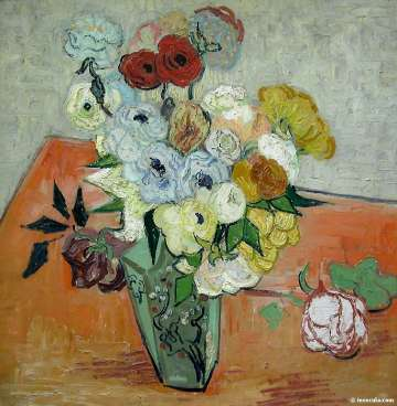 medium_roses-vangogh3.3.jpg