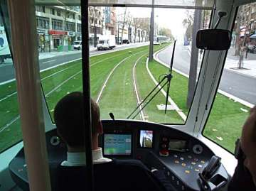 medium_tramway118.jpg