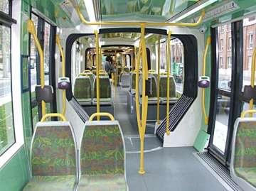 medium_tramway122.2.jpg