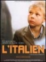 L'italien