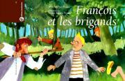 François et les brigands