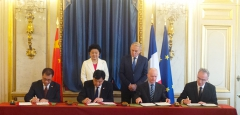 Cite internationale-Signature Maison de la Chine 30 juin 2016-.jpg