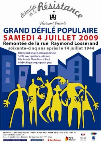 affiche du grand défilé populaire du 4 juillet].JPG