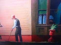 Hopper travelling comme au cinéma photo Marie Belin.jpg