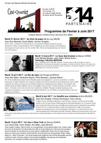 Ciné-quartier Mouton-Duvernet - programme février à juin 2017 (2).jpg