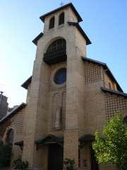 Église_Notre-Dame-du-Rosaire_(Paris).jpg