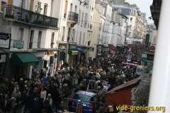 vide-grenier rue Daguerre 2 juin 2013.jpg