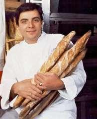 pain,baguette,meilleure baguette,paris 14e,75014