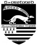 mission bretonne blason.jpg