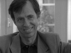 Bernard Maris, Gilles Raveaud, Ligue des Droits de l' homme,Les 7 Parnassiens,