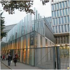 Photo Lycée Guillaume Tirel.jpg