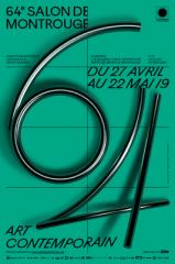 64 Salon de montrouge 2019.png