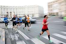 course 10 km du 14ème.jpg