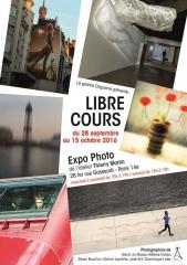 photoclub du val de bièvre expo Libre-cours du 28 sept au 15 oct 2016.jpg