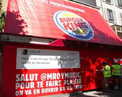 Burger King s'installe à Alésia.jpg