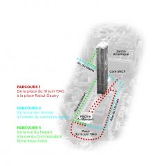projet maine montparnasse 12 oct marche exploratoir visuel 3 parcours © Ville de Paris_Christophe Jacquet.jpg