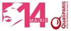 mairie 14ème logo.png