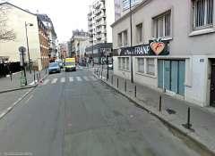 rue des plantes.jpg