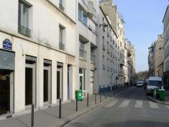 rue Maurice Ripoche paris 14ème.jpg