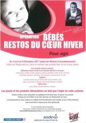 restos du coeur  bébés collecte du 4 au 9 décembre mairie du 14.jpg