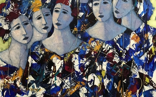 exposition galerie du montparnasse du 1 au 17 oct 2020 image_processing20200930-1524-vyx0qr.jpg
