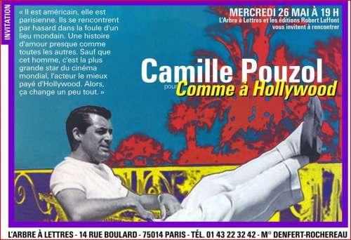 CamillePouzol.JPG