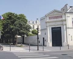Institut protestant de théologie.jpg