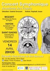 académie  arts   fideis concert-14-avril.jpg
