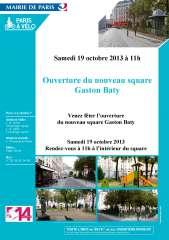 inauguration Gaston Baty  affiche.jpg