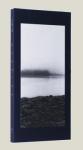 camera obscura Jungjin Lee livre opening ocean.jpg