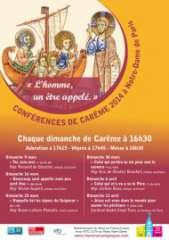 conférences de Carême   à  Notre- Dame de Paris.jpg