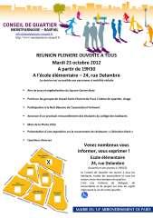 Convocation Montparnasse - Raspail - 23-10- 2012.jpg