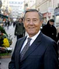 Pierre Castagnou.jpg