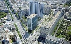projet maine montparnasse site.jpg