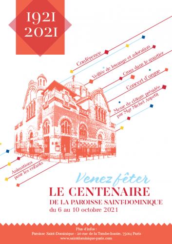 centenaire de saint Dominique du 6  au 10 octobre 2021.png