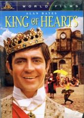 le roi de Coeur photo 2 affiche.jpg